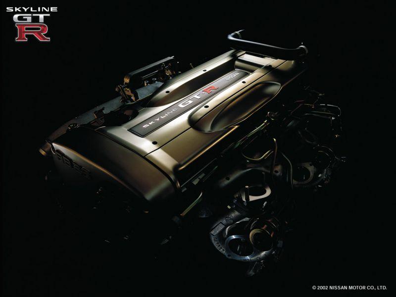 r34motor.jpg